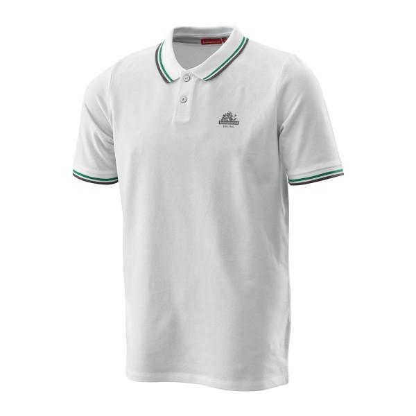 Exklusives Business Polo-Shirt - Herren